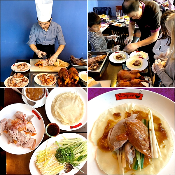 Food-Explorers-Lunch-Expedition-Peking-Duck_Hands_On