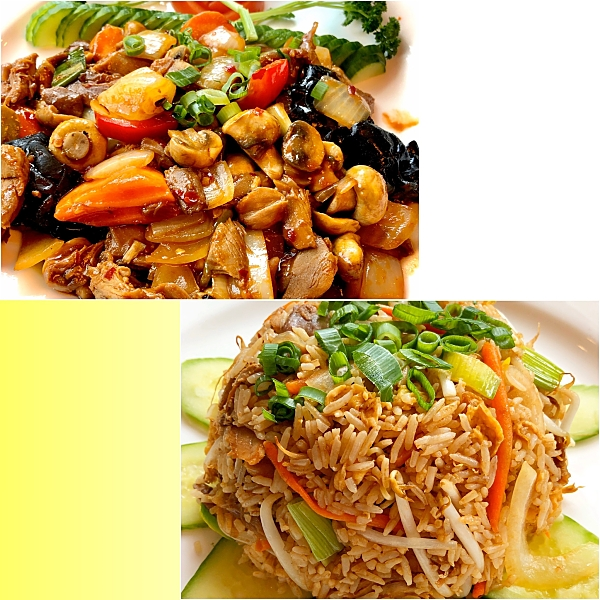 Food-Explorers-Lunch-Expedition-Peking-Duck_Stir-fry_Fried_Rice