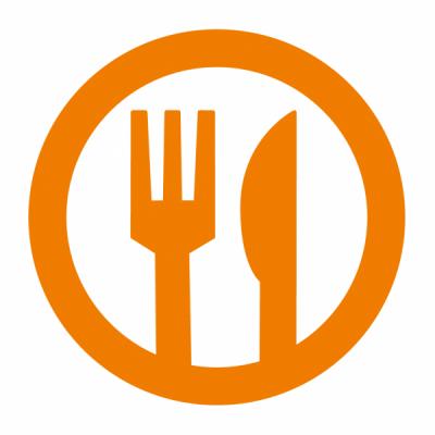 Die Tafeln logo