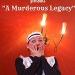 A Murderous Legacy