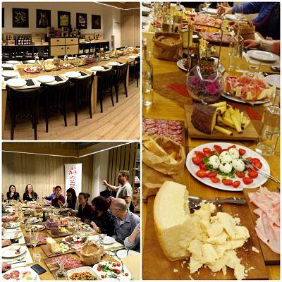 Food-Explorers-Italian-Friuli-Carosello