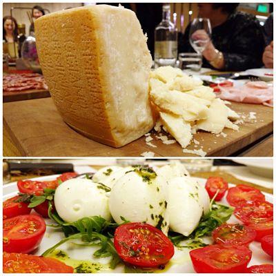Food-Explorers-Italian-Friuli-Cheeses