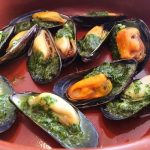 Food-Explorers-Cook-and-Lunch-Recipe-Grilled-Mussels