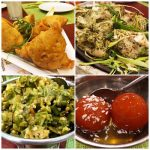 Punjabi Specialties