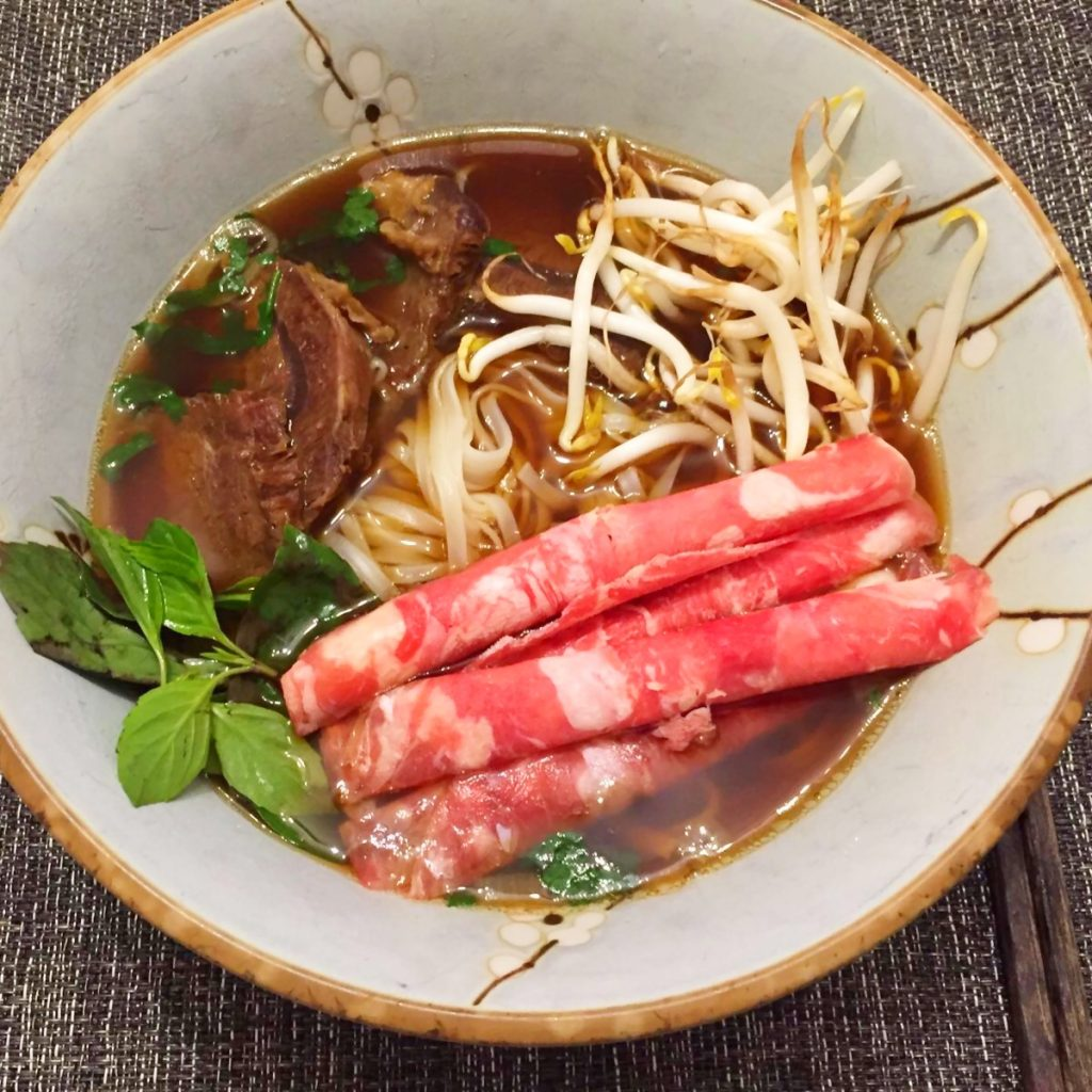 Cook-and-Lunch-Beef-Pho