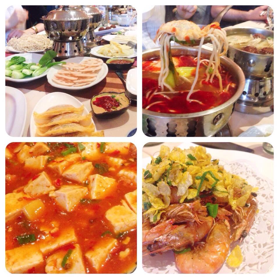 Food-Explorers-Restaurant-Pick-Hotpot-House