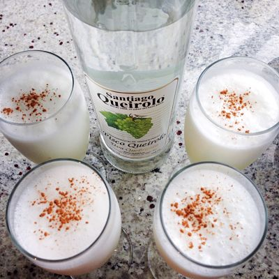 Food-Explorers-Cook-and-Lunch-Recipe-Pisco-Sour