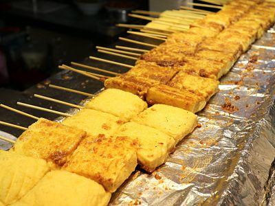 Food-Explorers-Fried-Tofu