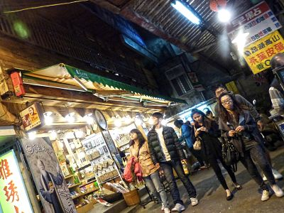 Food-Explorers-Taipei-Night-Market