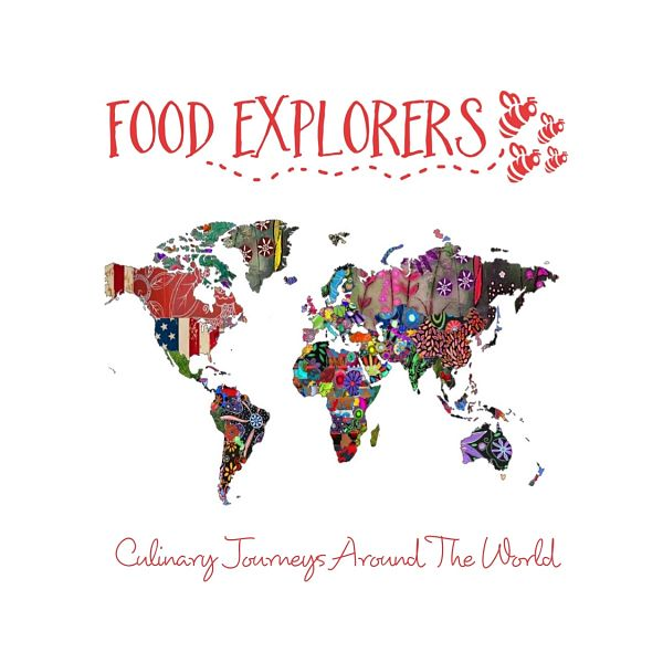Cookbook_FoodExplorersCulinaryJourneysAroundTheWorld_Cover
