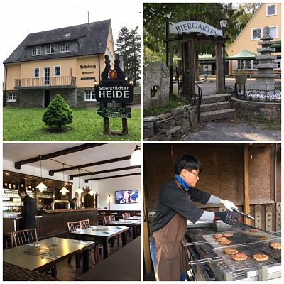Food-Explorers-Restaurant-Pick-Heidekrug-1