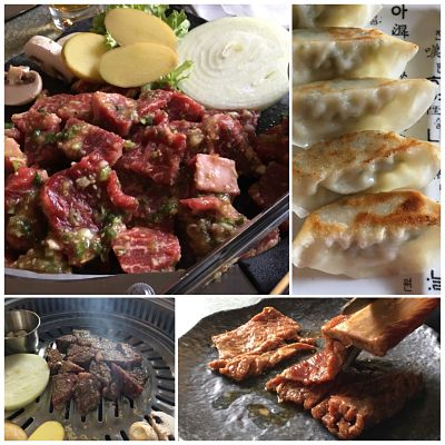 Food-Explorers-Restaurant-Pick-Korean-BBQ-Heidekrug