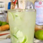 Food-Explorers-Cook-and-Lunch-Recipe-Caipirinha