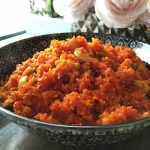 Food-Explorers-Cook-and-Lunch-Recipe-Gajar-Halwa