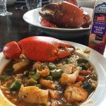 Food-Explorers-Cook-and-Lunch-Recipe-Seafood-Gumbo