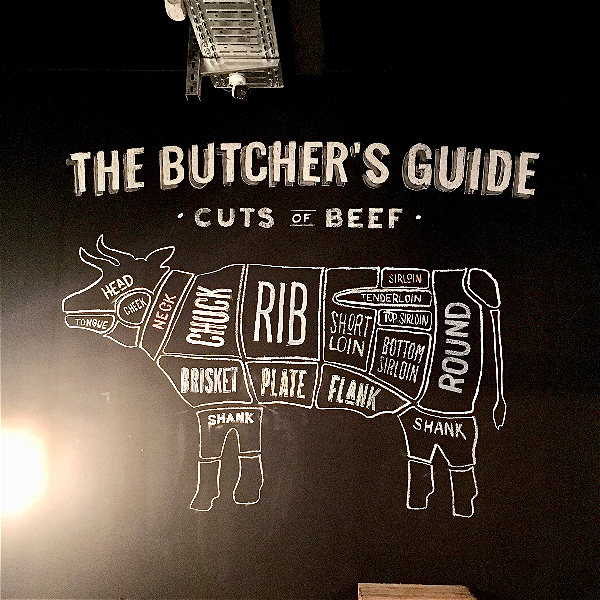 Food-Explorers-Dinner-Expedition-Real-Deal-Texas-BBQ-Fette-Wutz-Butcher-Guide-Beef