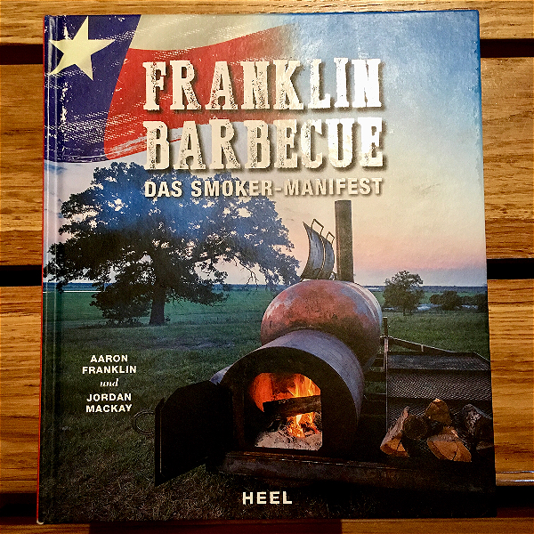 Food-Explorers-Dinner-Expedition-Real-Deal-Texas-BBQ-Fette-Wutz-Smoker-Manifest