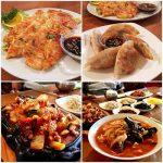 Restaurant Korea Heidelberg