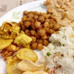 Food-Explorers-Cook-and-Lunch-Recipe-Chhole