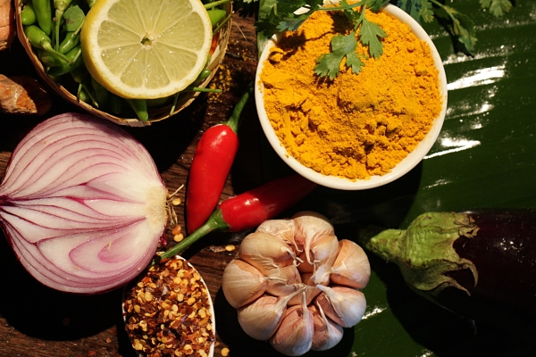 Food-Explorers-Cook-and-Lunch-Thai-Ingredients