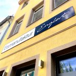 Food-Explorers-Eismanufaktur-Englert-Speyer