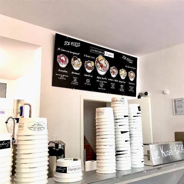 Food-Explorers-Englert-Speyer-Flavours