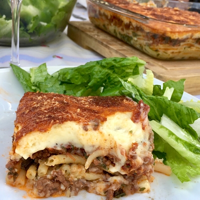 Food-Explorers-Cook-and-Lunch-Recipe-Pastitsio