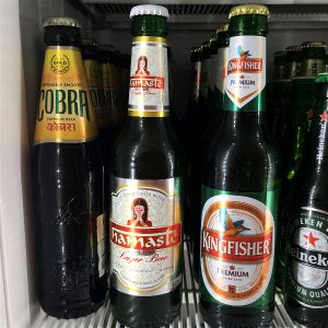 Food-Explorers-Restaurant-Pick-SJ-South-Indian-Mannheim-Beer