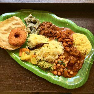 Food-Explorers-Restaurant-Pick-SJ-South-Indian-Mannheim-Buffet-Lunch