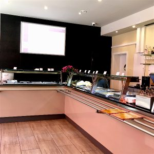Food-Explorers-Restaurant-Pick-SJ-South-Indian-Mannheim-Food-Counter