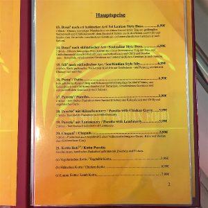 Food-Explorers-Restaurant-Pick-SJ-South-Indian-Mannheim-Menu