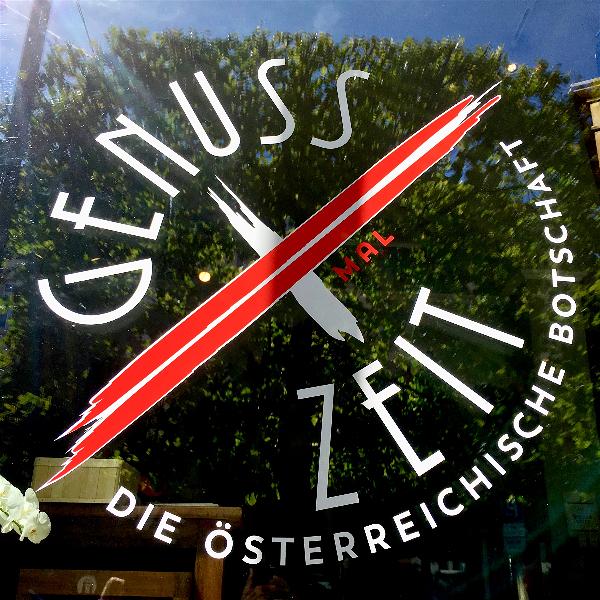 Food-Explorers-Genuss-x-Zeit-Schwetzingen-Logo