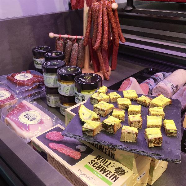 Food-Explorers-Genuss-x-Zeit-Schwetzingen-smoked-meats