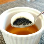 Food-Explorers-Cook-and-Lunch-Recipe-Black-Sesame-Tong-Yuan