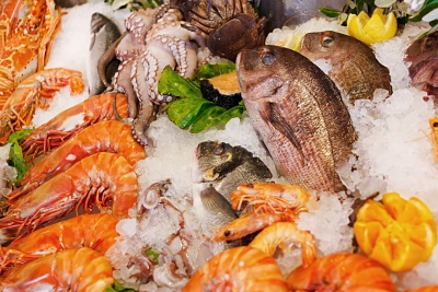 Food-Explorers-Cook-and-Lunch-Seafood