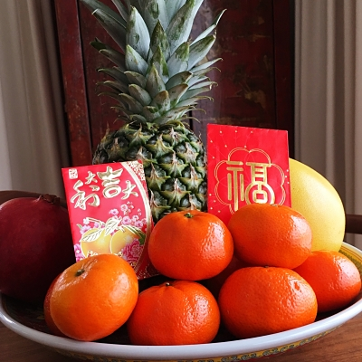Food-Explorers-Chinese-New-Year-Prosperity-Showcase