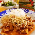 Food-Explorers-Cook-and-Dine-Recipe-Strogonoff