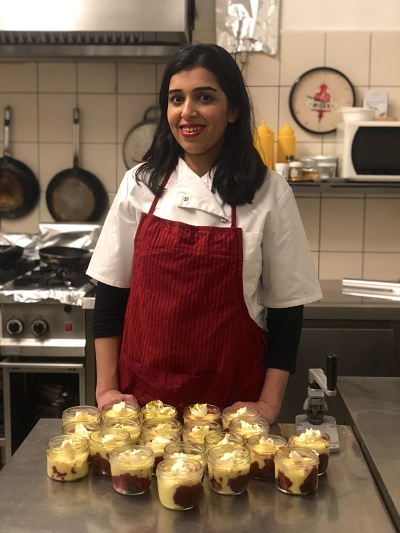 Food-Explorers-Pop-Up-Dinner-Pakistani-Fusion-2-Amna-Omer