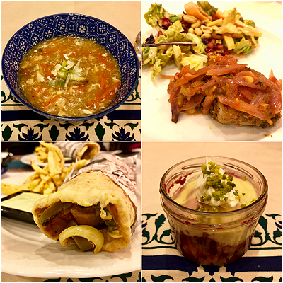 Food-Explorers-Pop-Up-Dinner-Pakistani-Fusion-4-Dishes