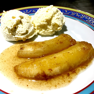 Food-Explorers-Cook-and-Dine-Recipe-Bananas-Foster