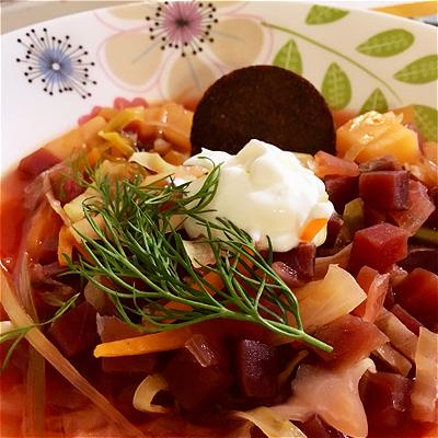 Food-Explorers-Cook-and-Dine-Recipe-Vegetarian-Borschtsch