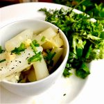 Food-Explorers-Cook-and-Dine-Recipe-White-Asparagus-Salad