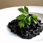 Food-Explorers-Cook-and-Lunch-Recipe-Crni-Rizot-Black-Risotto