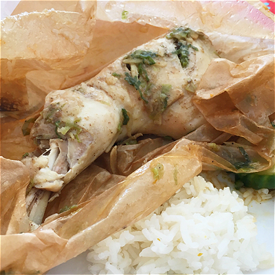 Food-Explorers-Cook-and-Lunch-Recipe-Salt-Baked-Chicken