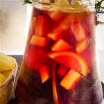 Food-Explorers-Cook-and-Lunch-Recipe-Sangria