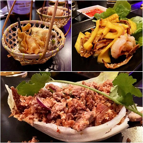 Food-Explorers-Dinner-Expedition-Bangkok-Street-Food-Osha-Thai-Speyer-2