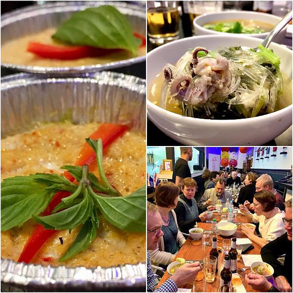 Food-Explorers-Dinner-Expedition-Bangkok-Street-Food-Osha-Thai-Speyer-3