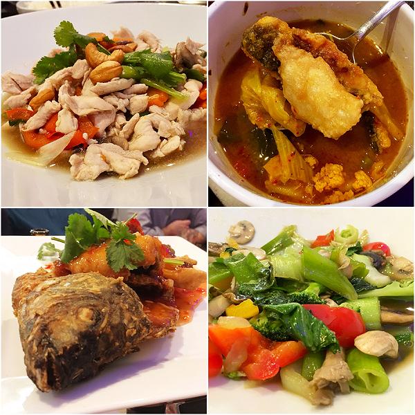 Food-Explorers-Dinner-Expedition-Bangkok-Street-Food-Osha-Thai-Speyer-4