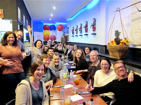 Food-Explorers-Dinner-Expedition-Bangkok-Street-Food-Osha-Thai-Speyer-Group