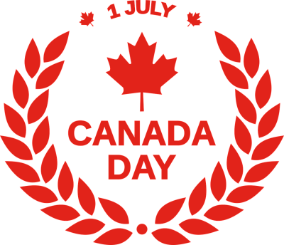 Food-Explorers-Cook-and-Lunch-Canada-Day